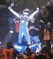 Kyle Larson winning at 2020 Chili Bowl.jpg
