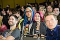 Kyle Pulver - Game Developers Conference 2016.jpg