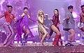 Kylie Minogue 10 (43342197380a).jpg