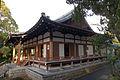 Kyoto Shorenin18n4272.jpg