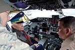 Kyrgyz War Heroes, Manas Airmen Enjoy Veterans Day Together DVIDS128459.jpg