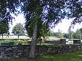 Kyrkogården vid Holms kyrka 17.jpg