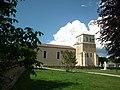 L'église de Cravans - panoramio.jpg
