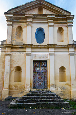 L'église de Piedipartinu.jpg