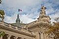 L'Art by Raoul Verlet, Grand Palais, October 2011.jpg