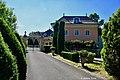 L'Orangerie de la maison du Parc Pregny-Chambésy.jpg