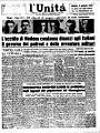 L'Unità - 9 febbraio 1950.jpg