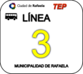 LÍNEA 3.png