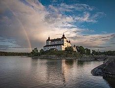 Läckö Castle.jpg