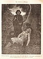 Léo Taxil-Mystères de la Franc-Maçonnerie-gravure 16.jpg