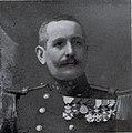 Léon Tonneau 1863-1919.jpg