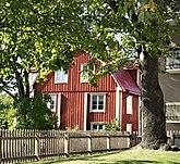 Fil:Löwenströmska trädgården.jpg