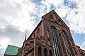 Lübeck, Katharinenkirche -- 2017 -- 0404.jpg