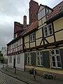 Lübeck (39654135551).jpg