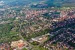 Lüdinghausen, Ortsansicht -- 2014 -- 7298.jpg