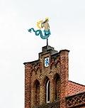 Lüneburg Am Sande 9 001 2015 07 12.jpg