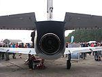 L-39NG 2.jpg