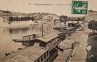 L1465 - Lagny-sur-Marne - La Marne et les quais.jpg