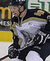 LB Ice Dogs (cropped1).jpg