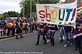 LGBTQ Pride Festival 2013 On The Streets Of Dublin - Were You One Of The 30,000 Who Took Part (9169024895).jpg