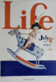 LIFEMagazine4Jul1923.png