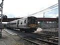 LIRR train crossing Borden Av jeh.JPG