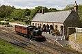 LNER Y7 985 , Beamish Museum.jpg