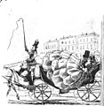 L Amandoin de Bonasseua lunajo 1858 (page 15 crop).jpg