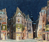 La Boheme Act II set.jpg