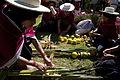La Cancillería festeja el Inti Raymi (9100982603).jpg