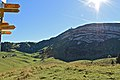 La Dôle - panoramio (15).jpg
