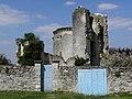 La Ferté-Milon (02) Château 09.JPG