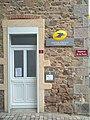 La Gresle - Agence postale communale (août 2020).jpg
