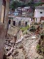 La Guaira diciembre 2000 059.jpg