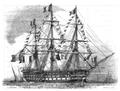 La Marine-Pacini-100.png