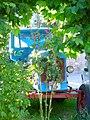La Piedra - El viejo tractor azul 1.jpg