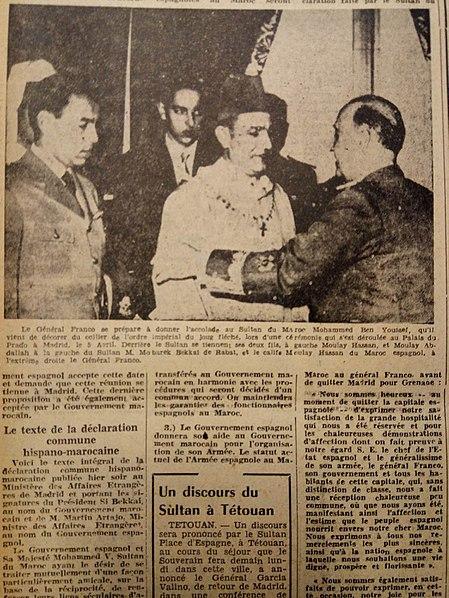 File:La Presse Tunisie 0001 14.jpg