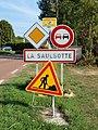 La Saulsotte-FR-10-panneau d'agglomération-a1.jpg