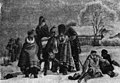 La campagna di Russia del 1812, ante 1914 - Archivio Meraviglioso ICM BC1914n42f6.jpg