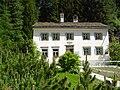 La casa di Nietzsche.jpg