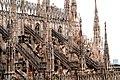 La cattedrale - panoramio (6).jpg