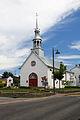 La chapelle Notre-Dame-de-Lorette à Wendake.jpg