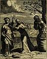 La doctrine des moevrs, tiree de la philosophie des stoiques, representee en cent tableavx et expliqvee en cent discovrs pour l'instruction de la ieunesse (1646) (14770143663).jpg