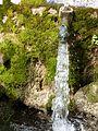 La fontaine à Varen (détail).jpg