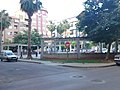La plaza de atras - panoramio.jpg