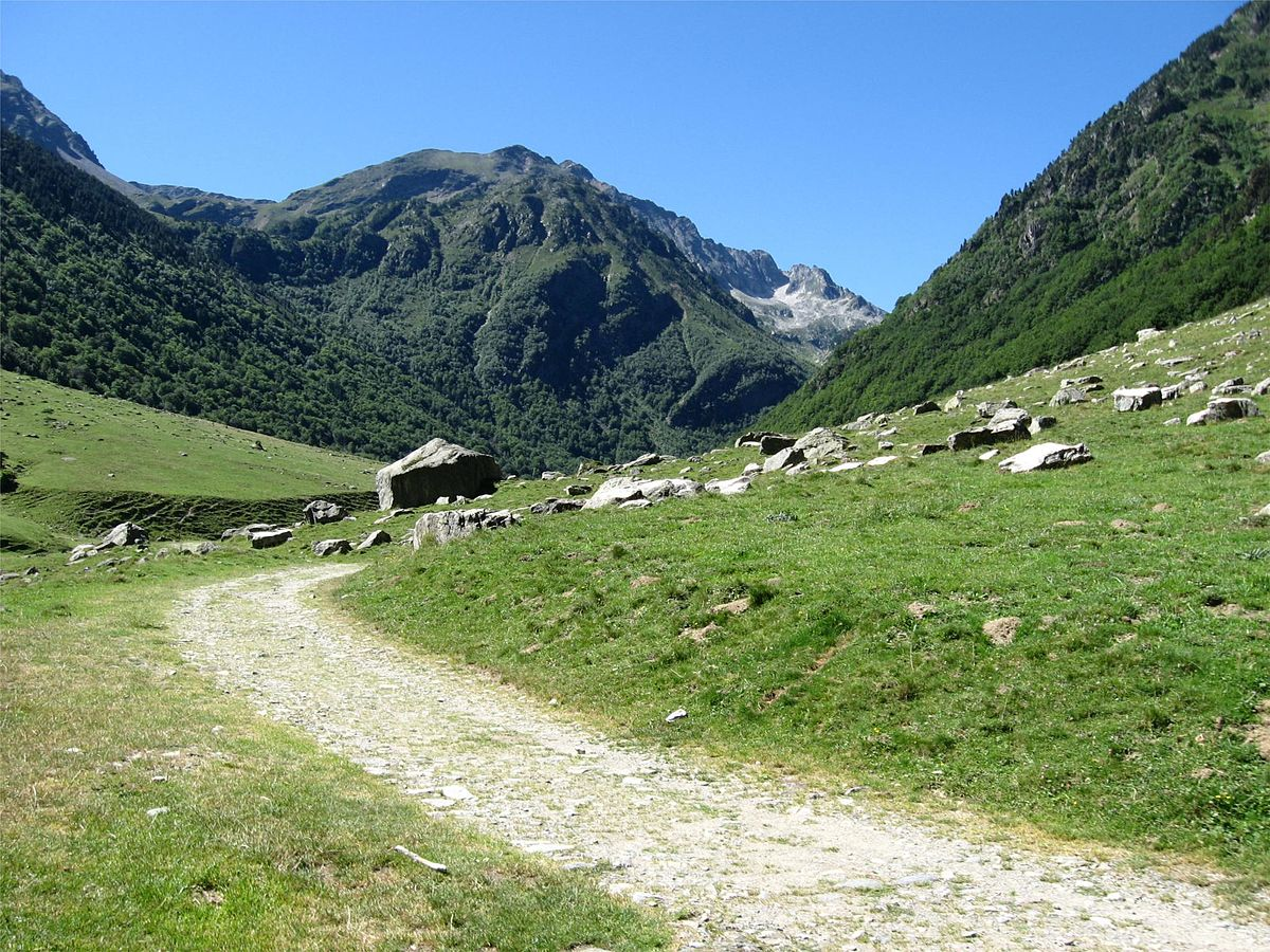 La réserve d'Orlu (Ariège).jpg