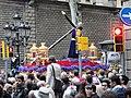 La rambla-barcelona - panoramio (1).jpg