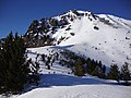 La rocca dalla rozin - panoramio.jpg