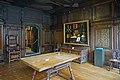 La salle de réunion des administrateurs (musée de l'Oeuvre Notre-Dame, Strasbourg) (35970066912).jpg