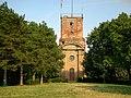 La torre - panoramio.jpg